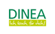 Logo: DINEA