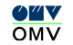 Logo: OMV