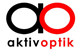 Logo: Aktiv Optik