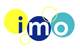 Logo: IMO