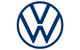 Logo: Volkswagen