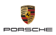 Logo: Porsche