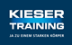 Kieser Training Duesseldorf Rethelstrasse 26 in 40237 Duesseldorf - Filiale und ffnungszeiten
