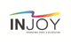 Logo: Injoy