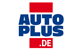 Logo: AUTO plus