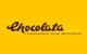 Logo: Chocolata