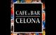 Logo: Café & Bar Celona