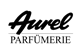 Logo: Aurel Parfümerie