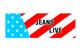 Logo: Jeans Live