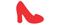 Fink-Schuhe