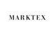MARKTEX