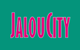 Logo: JalouCity