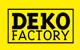 Deko Factory Prospekte