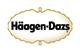 Logo: Häagen-Dazs