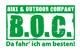 B.O.C. Prospekte