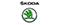 Logo: Skoda