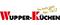 Wupper-Kuechen