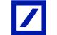 Deutsche Bank Prospekte