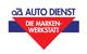 Logo: AD Auto Dienst