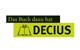 Buchhandlung DECIUS GmbH Hannover Falkenstr. 10 in 30449 Hannover - Filiale und Öffnungszeiten