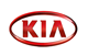 Logo: KIA