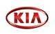 Logo: KIA - Olympic Auto GmbH