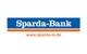 Logo: Sparda-Bank München eG - Sparda-Bank Geisenfeld