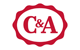 C&A Pullach Angebote