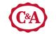 C&A Schenefeld Angebote