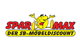 SB-Spar-Max Prospekte