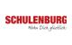 Logo: Schulenburg Wentorf