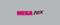 Logo: MEGAtex