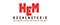 HEM-Kuechenstudio