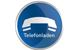 Logo: Telefonladen