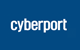 Logo: Cyberport