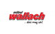 Logo: Mbel wallach