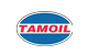 Logo: Tamoil