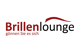 Logo: Brillenlounge