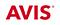 Logo: Avis