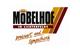 Logo: Möbelhof in Lichterfelde