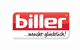 Logo: Mbel biller