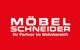 Moebel-Schneider