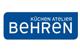 Kuechen-Atelier-Behren