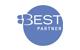 Logo: BestPartner - Sommer Schuhe + Sport