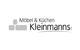 Möbel Kleinmanns Kleve Angebote