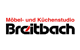 Logo: Breitbach