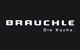 Logo: Brauchle_Die Kche