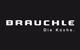 Logo: Brauchle - Die Küche