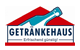 Logo: Getrnkehaus