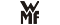 Logo: WMF
